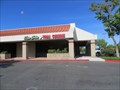 Image for Khun Suda Thai Cuisine - Roseville, CA