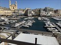 Image for Vieux-Port de Bastia - France