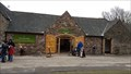 Image for The Deer Barn - Visitor Centre - Bradgate Park, Leicestershire