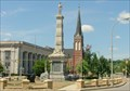 Image for Kennedy Square - New Castle, Pennsylvania