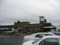 Image for Target - Davis, CA