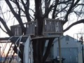 Image for Gundy's Treehouse