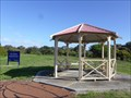 Image for Rotary Lookout and gazebo - Bunbury , Western Australia