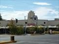 Image for Kelly's Brewpub - Albuquerque, New Mexico