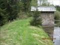 Image for Schwarzer Teich an der Fränkischen Muschwitz