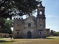 Image for Mission San Jose - San Antonio, TX
