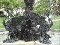 Image for The Children's Fountain - Chicago, IL