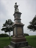 Image for 2nd Boer War Memorial, Sea front, Mumbles Road, Swansea, Glamorgan, Wales, UK