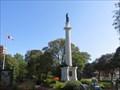Image for Monuments des Braves - Des Braves Monument - Québec, Québec