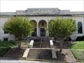 Image for Austin Public Library - Austin, TX