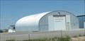 Image for Alamo West Fire Rescue Station 2, Alamogordo, NM