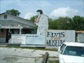 Image for Elvis Is Alive Museum - Wright City, Missouri