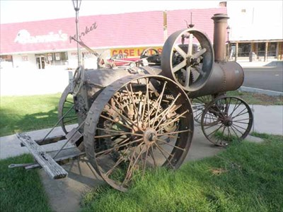 rumely chat sites A place to show your on topic movies of antique engines and old iron 942:  links to clubs and other important sites  trusty show/ rumely products .
