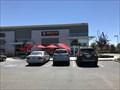 Image for Smoking Pig BBQ - San Jose, CA