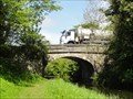 Image for Stone Bridge 166 On The Lancaster Canal - Crooklands, UK