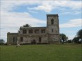 Image for St Mary's Church -  Fawsley - Northant's