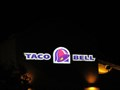 Image for Taco Bell - Oak Park  - Arroyo Grande, CA