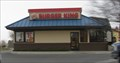 Image for Burger King - Lake Isabella Blvd - Lake Isabella, CA