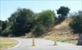 Image for Wanlass Park - San Pablo, CA