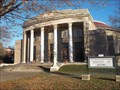 Image for First Church of Christ, Scientist - Rochester, NY