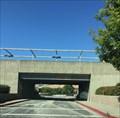 Image for Fremont BART Station Bridge - Fremont, CA