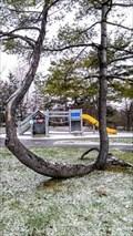Image for Rowe Park - Kanata, Ontario