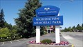 Image for Washington Memorial Park - SeaTac, WA