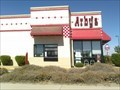 Image for Arby's - Bear Valley Rd - Victorville, CA