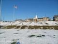 Image for Memorial Field-Needham High School Hill - Needham, MA