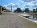 Image for Lacon Marina Boat Ramp - Lacon, IL