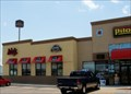 Image for Arby's at Pilot Travel Center, I-77 Exit 25  -  Caldwell, OH