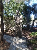Image for Junipero Serra - Carmel, CA