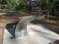 Image for Rotary Drinking Fountain - Orange Park, FL
