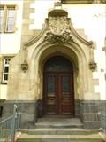 Image for Amtsgericht Rheinbach - Nordrhein-Westfalen / Germany