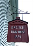 Image for Bremen Town House - Bremen, ME
