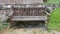 Image for Lady Eileen Joseph - St Cyr - Stinchcombe, Gloucestershire