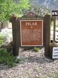 Image for Pilar