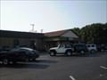 Image for LOOM Family Center 534 - Harrington, DE
