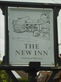 Image for The New Inn, Bournheath, Worcestershire, England