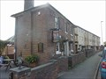Image for Weavers at Park Lane, Kidderminster, Worcestershire, England
