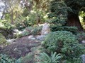 Image for Master Stone - Hakone Historic District - Saratoga, CA
