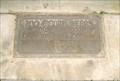 Image for 100 Moore Years - Time Capsule - Dumas, TX