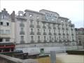 Image for Hôtel de la Duchesse-Anne - Nantes, France