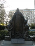 Image for Priesthood Restoration - Salt Lake City, UT, USA