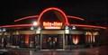 Image for Ruby River Steakhouse - Sandy Utah