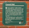 Image for Faneuil Hall