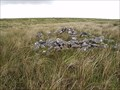 Image for West Dart Tinners Hut, Dartmoor.