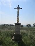 Image for Krizek - Stanoviste, Czech Republic