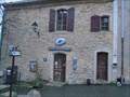 Image for Bureau de Poste - 84750 - Viens, Paca, France