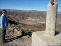 Image for Cerro Limaria